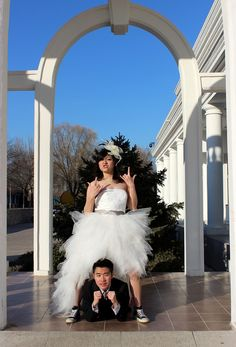 90a24bb76dc2 73 Best Converse Wedding images