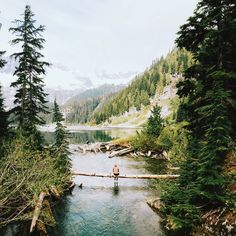 Nature Photography Landscape Places To Visit 46 Ideas Landscape Photography, Nature Photography, Travel Photography, Mountain Photography, Aerial Photography, Night Photography, Landscape Photos, Photography Ideas, Wedding Photography