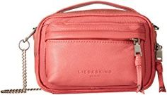 New Liebeskind Juma online. Find the perfect Calvin Klein Handbags from top store. Sku mjez86169tmlg47803