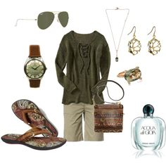 comfy, created by #softplacetofall on #polyvore. #fashion #style Old Navy Tommy Hilfiger