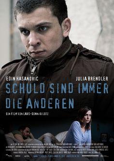 Wirklich beachtlich. Ein überaus sehenswerter Film. Gesehen am 26.06. im Kino 3001 in Hamburg.