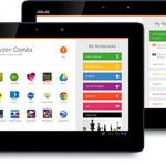 It would be ideal for each child in the classroom to have their own Amplify Tablet, that is designed specifically for use in a classroom. It would allow children and parents easy access to assignments as well as links that may be helpful. Instructional Technology, Educational Technology, Technology Posters, Technology News, Smart Board Lessons, College Classes, Classroom Activities, Classroom Rules, Classroom Ideas