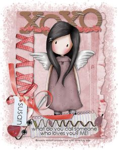http://www.fromtheheartpostcards.com/MyPSPTags/sw-xoangel.png