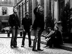 (México) Zöe: Rock Alternativo