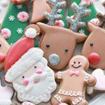 Sweet Christmas ff video tutorial link in bio