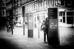iTourist by stephen cosh, via Flickr