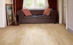 Balterio I Laminate flooring parquet Types Of Wood Flooring, Oak Laminate Flooring, Solid Wood Flooring, Flooring Ideas, Italian Tiles, Tile Manufacturers, Different Types Of Wood, Tile Floor, Sweet Home
