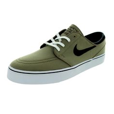 temperament shoes retail prices popular stores 23 Best Nike SB images | Nike sb, Nike, Sneakers