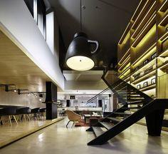 Galería - Hotel Click Clack / Plan B Arquitectos - 9