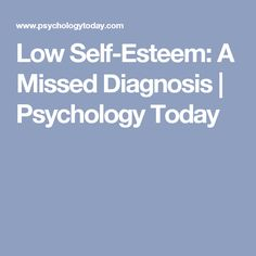 an analysis of the controversial diagnoses in psychology today Diagnosis of ptsd has proliferated in recent times causing statistics of the disorder to be inflated due to the fact that therapists confuse clients upset, rage, or disappointments with the dsm diagnostic criteria of experiencing life threatening events.