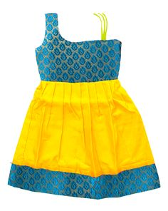 #kidspattu pavadai#kidsreadymade pattu pavadai new pattu pavadai collection in india only at www.bujuma.com