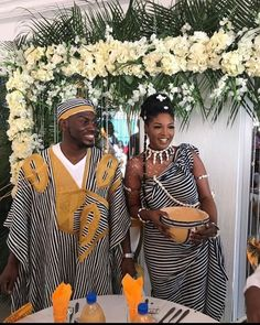 African Inspired Fashion, African Print Fashion, Africa Fashion, African Wedding Theme, African Wedding Dress, African Attire, African Dress, African Outfits, Island Style Clothing