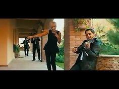 TRUPA TRITON SI DANIELA GYORFI - AM PLECAT CU GREU DE JOS © & ℗ - YouTube Youtube, Musica, Youtube Movies