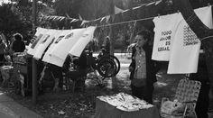 Feria-Feminista-Cordoba-Feministas-Trabajando-02