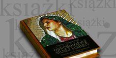 """""""Oswobodzenie Silnej Kobiety. Nieskalana miłość Matki Uwielbionej do dzikiej duszy"""" to najnowsza książka Clarissy Pinkoli Estés, dająca nam w pełni doświadczyć mocy leczących opowieści. Pradawna tradycja uzdrawiających historii łączy się w nich ze współczesną codziennością dzięki charakterystycznemu dla Estés """"duchowemu aktywizmowi"""". Opowieści te pozwalają nam sięgnąć do naszych własnych korzeni, do mądrości matek i babek, i mądrości kultury. Madonna, Books, Libros, Book, Book Illustrations, Libri"""