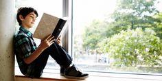 Dyslexia at home: 4 βήματα στη κατανόηση των άγνωστων λέξεων απο παιδιά με Δυσλεξία!