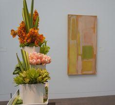 Bouquets+to+art+20.jpg 1,600×1,453 pixels