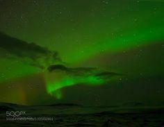 aurora http://ift.tt/1PwaAJe auroraazulcolorverde
