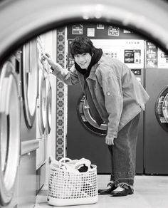 Kentaro Sakaguchi Kentaro Sakaguchi, All Japanese, Mix Photo, Dream House Exterior, Asian Hotties, Asian Boys, Pose Reference, Character Inspiration, Men Dress