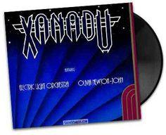 Soundtrack 1980