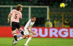 Prediksi Palermo vs Carpi