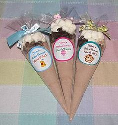 Baby Washcloth Lollipops And Washcloth Candy Are My Unique Baby Shower Favors. These Personalized Baby Gift Ideas Are Perfect For Your Baby Shower Party! Homemade Baby Shower Favors, Best Baby Shower Favors, Baby Shower Thank You Gifts, Baby Shower Souvenirs, Baby Shower Cakes, Baby Shower Themes, Baby Boy Shower, Shower Ideas, Washcloth Lollipops