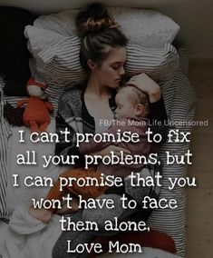Mommy and daughter quotes, mother daughter sayings, love my kids quotes, qu Mother Daughter Quotes, To My Daughter, Beautiful Daughter Quotes, Daughter Sayings, Beautiful Children, I Love My Children, Mother Qoutes, Mom Sayings, I Love My Son