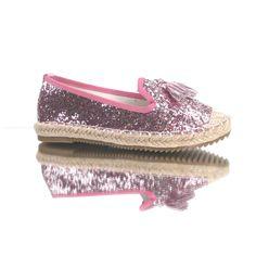 #YellowDuckStore If you want to buy #Kids #Fashion #Children #Shoes Contact us: jaltoto.pate@abv.bg #KidsClothing #Boys #Girls