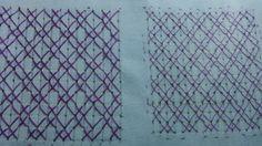2 x 8  y  2 x 10
