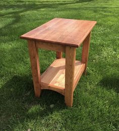 2 x 4 tables (2)