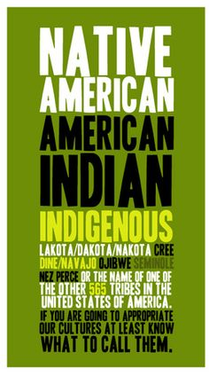 """American Indian boarding schools were originally created by Christian missionaries to """"educate"""" Native American children according to the standards of white European education. Description from pinterest.com. I searched for this on bing.com/images"""