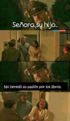 from the story Chistes literarios by ReynaAres (♡𝕒𝕣𝕖𝕤♡) with 530 reads. Book Memes, Book Quotes, All About Me Book, Le Book, Funny Spanish Memes, Book Fandoms, Book Authors, I Love Books, Hush Hush