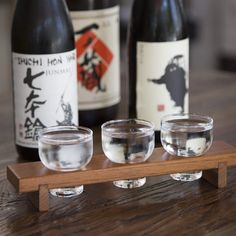 The Best Places to Drink Sake, San Diego's Other Boozy Obsession Best Sake, Japanese Restaurant Design, Moving To San Diego, Beer Industry, San Diego Restaurants, Japanese Sake, Beer Festival, Tasting Room, Craft Beer