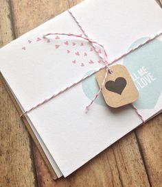 "Bridesmaid card - "" I have the man now I need my girls"" wedding card - bridesmaid invitation card."