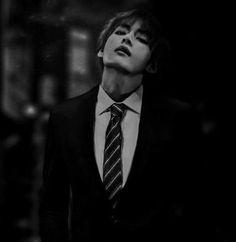 *chokes on oxygen* Daegu, Taehyung Fanart, V Taehyung, Seokjin, Hoseok, Stigma V, Kpop, Bts Bangtan Boy, Bts Suga