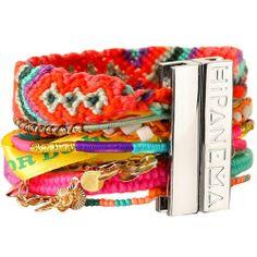 Hipanema Massilia Bracelet - Multicolored Hipanema,http://www.amazon.com/dp/B00DVQUKQE/ref=cm_sw_r_pi_dp_Mraitb0HP4JTQ4BA