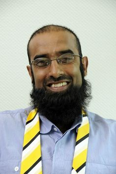 Zunaid Bulbulia becomes new CEO of MTN South Africa | Ping Nigeria