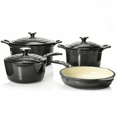1000 images about products i love on pinterest nonstick for Zoodles kitchen set