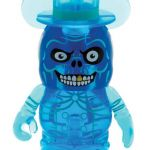 HM - Hatbox Ghost