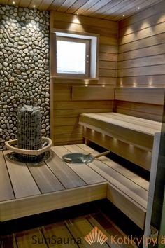 Sauna In The Home 17 Outstanding Ideas That Everyone Need To See sauna diy Sauna In The Home- 17 Outstanding Ideas That Everyone Need To See Diy Sauna, Sauna Infrarouge, Sauna House, Spa Design, House Design, Design Ideas, Modern Design, Sauna Steam Room, Sauna Room