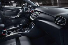 Der neue Opel Grandland X Erfahrungsbericht und Details zum neuen SUV von Opel. Was kann der Grandland X gegenüber dem Crossland X besser? Mehr hier im Autoblog... #Opel #GrandlandX #SUV #Erfahrungsbericht #Peugeot #PSA