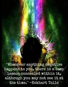 Suspicious Minds, Meditation, A Course In Miracles, Spiritus, Eckhart Tolle, Oeuvre D'art, Reiki, In This World, Amazing Art