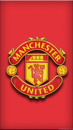 Download Manchester United Wallpapers iPhone Wallpapers Zone Desktop Background Desktop Background from the above display resolutions for Popular, Fullscreen, Widescreen, Mobile, Android, Tablet, iPad, iPhone, iPod