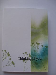 Card by Hamish Doodle (Kate)