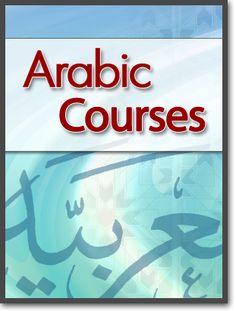 Studio Arabiya -  Learn Arabic & Quran Online, Live One-on-one and Group Classes!