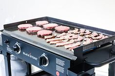 Blackstone-28-inch-Outdoor-Cooking-Gas-Grill-Griddle-Station