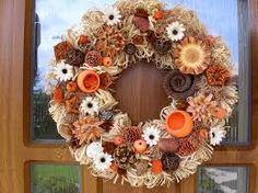 Výsledok vyhľadávania obrázkov pre dopyt Vence jesenné