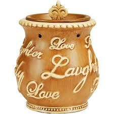 Image result for candle warmer