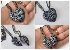 Hey, I found this really awesome Etsy listing at https://www.etsy.com/listing/180260550/guo-guos-star-wars-inspired-death-star