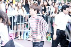 [HQ] 140627 D.O - Music Bank |cr. baby   http://cfile4.uf.tistory.com/image/2225D23553AD34542F3C5E… pic.twitter.com/88c5Hr3FVW